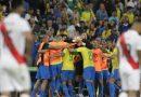 Brasil se tituló campeón de la Copa América 2019 tras vencer a Perú