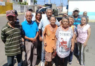 Coro: Ambulatorio Dr. Edgar Peña sin medicamentos, denuncia comunidad de Pantano Abajo