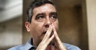 Familia de Miguel Rodríguez Torres reitera pedido de medida humanitaria