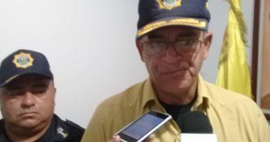 Trabajador de la alcaldía de Los Taques entre los detenidos por desvalijar ambulatorio de Creolandia