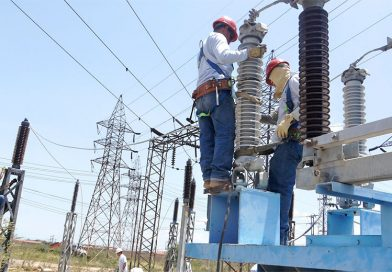 ¡Caos eléctrico! Apagones no cesan en Falcón: ninguna autoridad se pronuncia