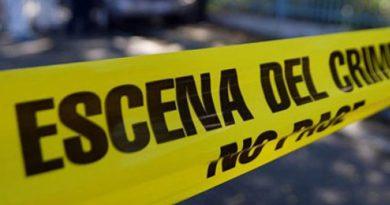 Falsos vendedores de vehículo asesinaron a GNB y a comerciante árabe