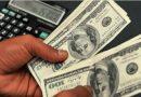 Dólar paralelo cerró la semana en Bs. 380.408,15