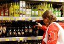 Ventas de bebidas alcohólicas en Venezuela cayeron 35% durante el 2020