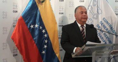 Amoroso a Rafael Ramírez: Devuelve todo el dinero que le robaste a la industria petrolera