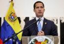 Guaidó: La determinación por la libertad y la democracia son la causa que nos une con los EEUU