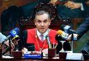 TSJ rechazó el informe publicado por la ONU sobre Venezuela