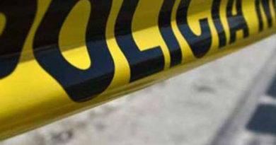Mujer asesina a su mamá de varias puñaladas en Barinas