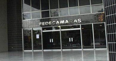 Fedecamaras: La dolarización prueba el fracaso de las medidas económicas