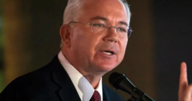 La contundente respuesta de Rafael Ramírez al Gobierno nacional