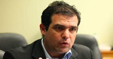 Alfredo Romero: Carreño y sus acompañantes están desaparecidos