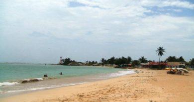 Vigilarán uso y permanencia en playas de Los Taques