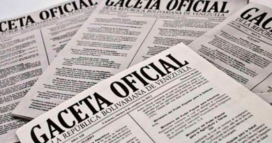 Oficializan suspensión de pago de alquileres hasta el 1° de septiembre de 2020