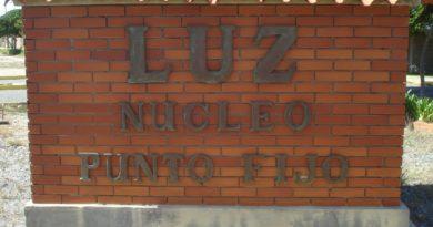LUZ PF publica cronograma de inscripciones del Curso Vacacional 2020