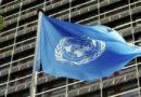 ONU llama a Armenia y Azerbaiyán a detener las hostilidades y volver al diálogo