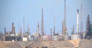 Reuters: 'Reinician' unidad de Cardón en plena crisis de gasolina
