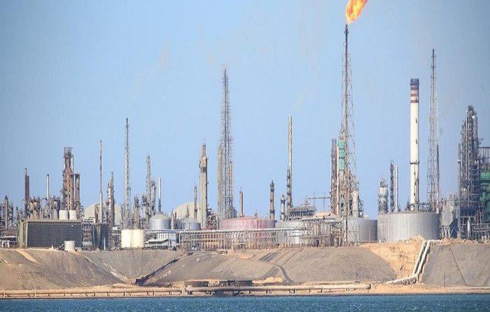 Reuters: Irán envía catalizador a Venezuela para recuperar la ...