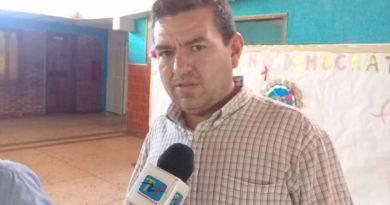 Carlos Miquilena: «Las elecciones parlamentarias y el discurso de Maduro son una estrategia desmotivadora»