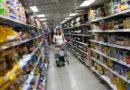 Encovi: Casi 80 % de los venezolanos no puede cubrir canasta alimentaria