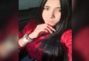 Dorelys Zea cumplió una semana desaparecida y familiares no cesan en su búsqueda