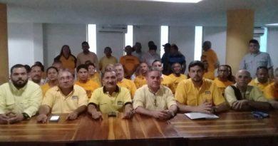 Primero Justicia no participará en próximas elecciones en Venezuela