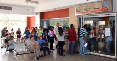 Armonización tributaria incentivará la inversión en Carirubana