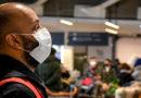 Confirman cinco casos de coronavirus en Estados Unidos