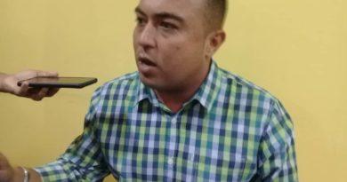 Mavárez: Venezuela va a un proceso de reprivatización