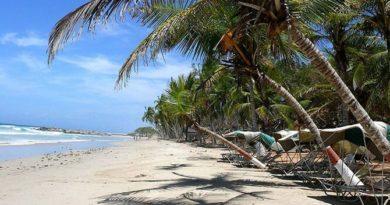 Conseturismo: Temporada decembrina fue una de las peores que ha tenido el turismo venezolano