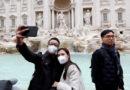 Contagios de coronavirus en el mundo ya supera los 20 millones