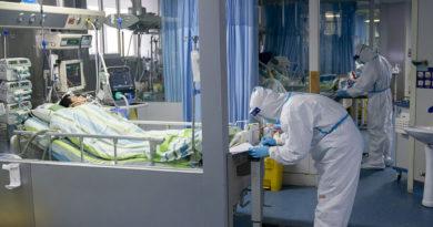 Muere paciente de un hospital en Alemania debido a un ataque de 'hackers' que bloqueó los servidores