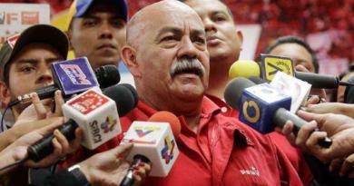 Más de 100 mil nuevos militantes se incorporan al PSUV