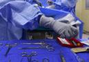 Murió médico supuestamente apuñalado por expaciente que lo culpó de una recaída en su enfermedad