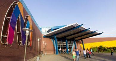 Sambil Paraguaná podría no abrir sus puertas este fin de semana por falta de agua