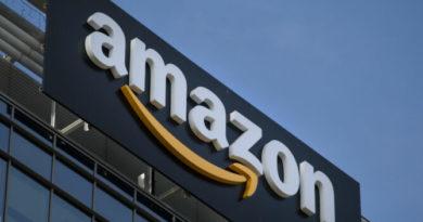 Amazon aumenta en un 69 % sus ganancias durante la pandemia