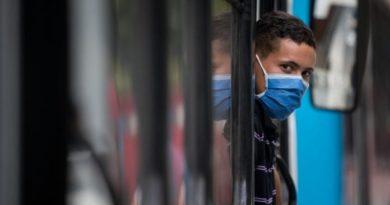 Venezuela reporta 6 nuevos casos de Covid-19 y la cifra se eleva a 119