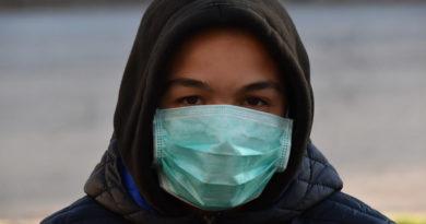 Alcalde de Federación desmiente descontrol de la pandemia en Agua Larga