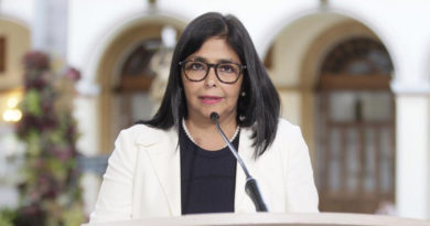 Gobierno podría retomar cuarentena radical en Caracas y Miranda