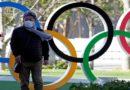 The Times: Japón habría decidido ya que los Juegos Olímpicos de Tokio deberán cancelarse