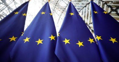 UE enviará a Venezuela una misión técnica para evaluar la observación electoral