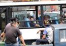 Venezuela registra 548 nuevos casos por covid-19 en el país