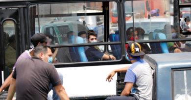 Venezuela registra 787 nuevos casos y 8 muertes por Covid-19