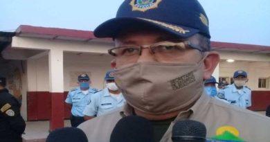Las medidas que aplicará el gobierno de Falcón durante la semana de cuarentena radical