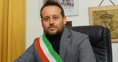 ¿En serio tienen alguna neurona en la cabeza?: Alcalde Italiano a quienes no cumplen la cuarentena