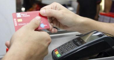 Sector bancario no prestará servicio en sus agencias esta semana