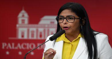 Alcaldías bolivarianas crean registro único de contribuyente municipal