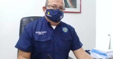 Morales Miranda: Organismos de seguridad desplegarán operativos mixtos en Paraguaná