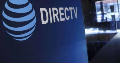 TSJ levanta medidas de inmovilización de cuentas a directivos de DirecTV