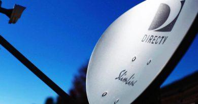 DirecTV lamenta confusión generada con actualización de software en Venezuela