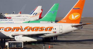 Agencias de viajes proponen jornadas de actualización de documentos de identidad